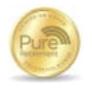 Sovereign coin
