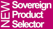 NEW - Sovereign Product Selector