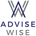 Advise Wise