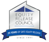 Equity Release Council - 25 years of safe Equity Release since 1991