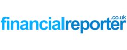 financialreporter.co.uk