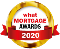 What Mortgage Awards