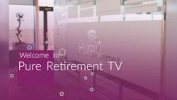 Pure Retirement TV
